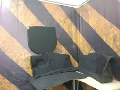 Обшивка багажника Bmw 525I 2004 [51477122193] E60 M54