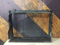 Диффузор Bmw 525I 2003 [17107519205] E60 M54
