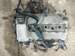 Двигатель Volkswagen Passat 2003 B5 AZX
