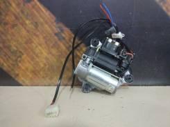 Компрессор подвески Bmw X5 2002 E53 M54