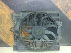 Вентилятор радиатора Bmw 528I 1997 [64548380780] E39 M52