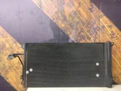 Радиатор кондиционера Volkswagen Touareg 2004 7L AXQ/4