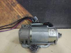 Компрессор подвески Bmw X5 2001 [1082099] E53 M62