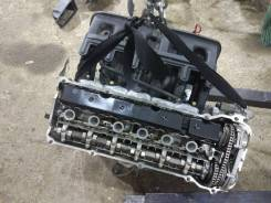 Двигатель Bmw 323I 1999 E46 M52TU