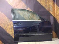 Дверь Bmw 323I 1999 E46 M52TU, передняя правая
