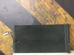 Радиатор кондиционера Audi Q7 2006 [4L0260401A] 4L BAR