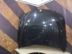 Капот Bmw 530I 2003 E60 M54