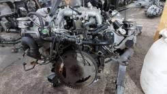 Двигатель Audi Allroad 2001 C5 ARE