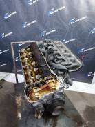 Двигатель Bmw 525I 1999 E39 M52TU