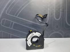 Датчик угла поворота рулевого колеса Bmw X5 2005 [37146760232] E53 M54B30