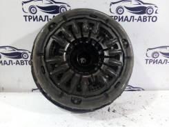 Сцепление в сборе Ford Focus 2012 3 Хэтчбек 16L Duratec TI-VCT (123PS)