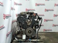 Двигатель Honda Inspire, Saber [11279321112]
