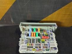 Блок предохранителей Bmw 118I 2005 [6906613] E87 N46B20