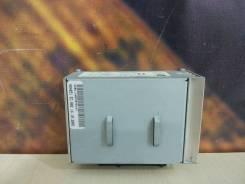 Усилитель акустической системы Bmw 525I 2004 [65126920461] E60 M54
