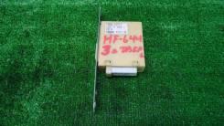Электронный блок Mazda Bongo Friendee [S05D73345B] SGLR WLT