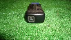 Кнопка туманки Mazda Bongo Friendee SGLR WLT