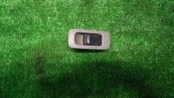 Блок упр. стеклоподьемниками Suzuki Grand Escudo [3799575F0] TX92W H27A, передний левый