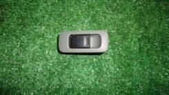 Блок упр. стеклоподьемниками Suzuki Grand Escudo TX92W H27A, задний правый