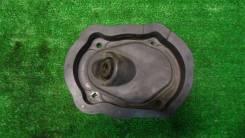 Пыльник рулевой колонки Mazda Tribute EPFW AJ