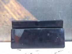 Кнопка открывания багажника Cadillac Escalade 2002 [15046562] LQ9