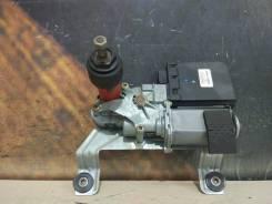 Мотор стеклоочистителя Cadillac Escalade 2002 [15055241] LQ9