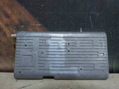 Радиоблок Cadillac Escalade 2002 [12207559] LQ9
