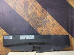 Пластик подкапотный Cadillac Escalade 2002 [15048404] LQ9
