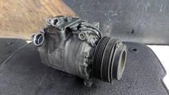 Компрессор кондиционера Bmw 320I 2000 [64526910458] E46 M54