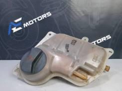 Бачок расширительный Audi Allroad 2003 [8D0121403L] C5 BES
