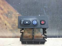 Блок кнопок Cadillac Escalade 2002 LQ9