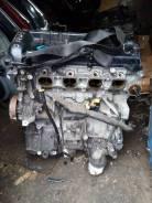 Двигатель Ford Focus 2004 CB4 CSDA