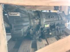 АКПП Bmw 3-Series 1997 [96018242] E36 Compact M44B19