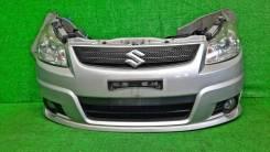 Ноускат Suzuki SX4, YA11S, M15A [298W0022030]