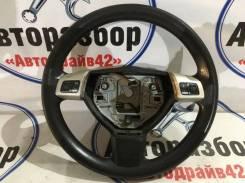 Руль Opel Astra 2007 L48 Z16XER