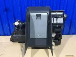 Холодильная установка Bmw 7 2002 [64116921021] E65 4.4 N62B44