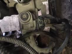 Клапан холостого хода Kia Spectra 2008 [0K9A220660A] SD S6D