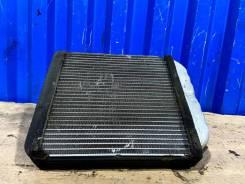 Радиатор печки Mitsubishi Carisma 1997 [MR568710] 1.6 4G92