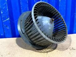 Вентилятор печки Daewoo Matiz 2006 [96279352]