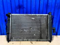 Радиатор охлаждения Daewoo Matiz 2006 [96591475]