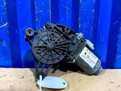 Моторчик стеклоподъемника Citroen C-Elysee 2014 [9677416980] 1.6 EC5, передний левый