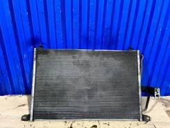 Радиатор кондиционера Opel Omega 1994 [52460418] Седан 2.0 X20XEV