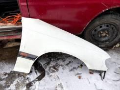 Крыло Opel Omega 1994 [90491587] Седан 2.0 X20XEV, переднее правое