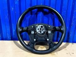 Руль Opel Omega 1994 [90497158] Седан 2.0 X20XEV