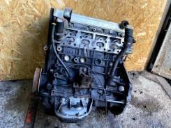 Двигатель (ДВС) Opel Omega 1994 [93336495] Седан 2.0 X20XEV
