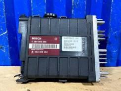Блок управления ДВС Audi 100 1992 [4A0906264] C4 2.3 AAR