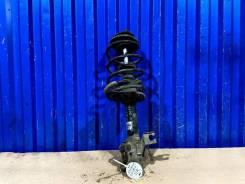 Амортизатор Nissan Bluebird Sylphy 2002 [543024M486] QG10 1.8 QG18DE, передний правый