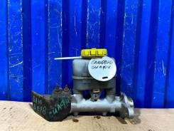 Главный тормозной цилиндр Nissan Bluebird Sylphy 2002 [460106N000] QG10 1.8 QG18DE