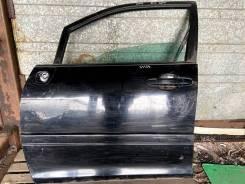 Дверь Lexus Rx300 [6700248011], передняя левая