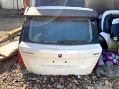 Крышка багажника Dodge Caliber [5074151AB] 1
