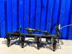 Рампа топливная Suzuki Liana 2003 [1571064J00] 1.6 M16A